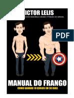 09 - Manual Do Frango