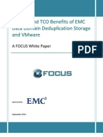 FOCUS-ROI-DataDomain-VMware-0910