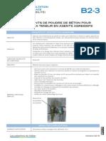 FicheB2 3 Guide Auscultation Chlorures