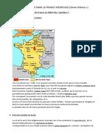 5ème ROIS ET SEIGNEURS DANS LA FRANCE MEDIEVALE 2 (1)