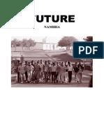 Future Namibia 2011