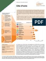 Côte-dIvoire-2019-FR-MEAL-dashboard-Sep2019