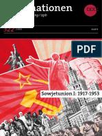 Sowjetunion_I_1917-1953_IzpB_322_2014