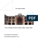 Album of Bidar