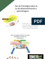 1s_concepoes_da_psicologia_sobre_os_processos_de_desenvolvimento