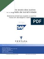 Ventana_Research_Accurate_Costing_White_Paper_ptBR[1]