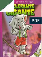 CUENTO El-elefante-gigante