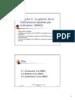 Chapitre4_A2008 GMAO