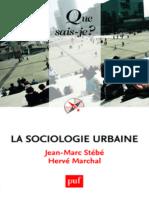 _sociologie_urbaine_Stebe_Jean_Marc,_Marchal_Herve