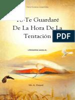 2007-1202am Yo Te Guardaré De La Hora De La Tentación (1)