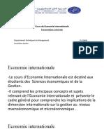 EI Présentation (2)