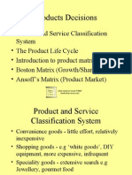g.product Decision 7