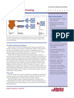 0-In-CDC-datasheet