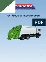 Catálogo peças Magnum V2.0 28-10-19 (PLANALTO)