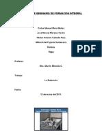HISTORIA DE LA EUTANASIA completa j.m.doc lista