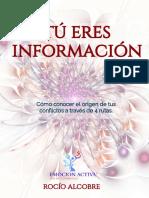 download-510643-EBOOK TÚ ERES INFORMACIÓN ESPAÑOL DEF-17822081