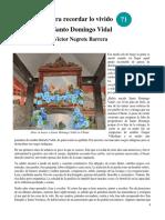 Sinu Santo Domingo Vidal 71 - Caja de Herramientas
