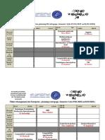 Planning_ratterapage_VF_ME_S1_et_S3_après_modifications[1]
