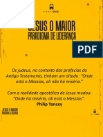 Lidere Como Jesus_Pr Carlito Paes_revisada