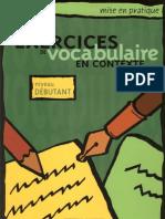 Curs franceza