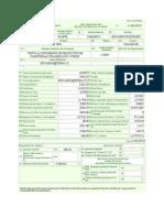 impuestos internos 1 8