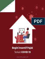 Insentif_Pajak_Terkait_COVID_19_1586535820