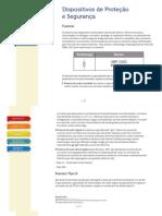 Livro Digital 247 Comandos Eletricos Tema 2