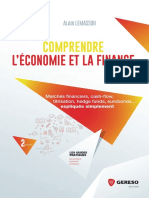 l Économie Et La Finance
