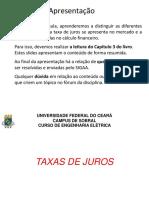 3 - Taxas_de_juros