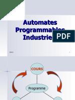 COUR Automates Programmables Industriels (1)