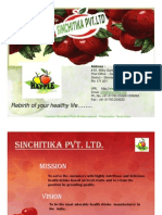 apple-juice-product-launch[1]