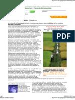 AgriculturayCC_FAO2001