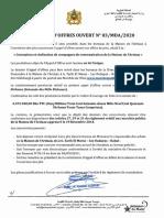 Avis_Fr_03_MDA_2020