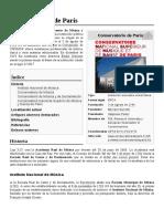 Conservatorio_de_París
