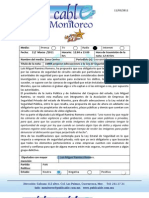 Publicable Informa 11-Marzo-11 - Vespertino