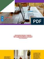 Fundamentos constitucionales de la potestad sancionadora (2021)