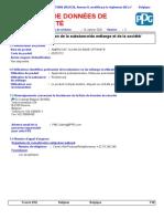 pdf_main (3)