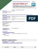 pdf_main (4)