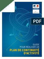 plan-continuite-activite