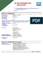 pdf_main (11)