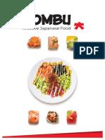 menu_kombu_sushi