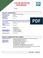 pdf_main (25)