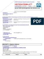 pdf_main (28)