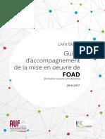 Guide-FOAD2