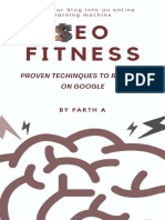 SEO Fitness SEO Fitness Proven Techniques to Rank 1 on Google by A, Parth (z-lib.org).epub