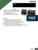 Controller_CP2E_DS_EN_201911_P145I-E3-01