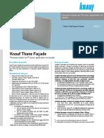 ftprod-knauf-thane-facade_28576
