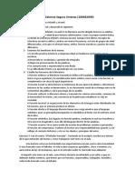 Definiciones de La Literatura Infantil y Juvenil.
