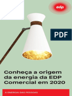 Origem_Energia_2020