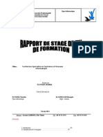rapport_de_stage_de_el_ansari_abdelilah